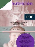 Desnuticion Pedia (1)