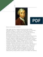 Niksici Rovcani - Rudjer Boskovic.pdf