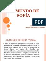el+mundo+de+sofia+diapositivas