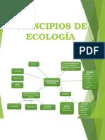 PRINCIPIOS-DE-ECOLOGÍA.pptx