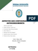TRABAJO-DE-AUTOCONOCIMIENTO-ASPPECTOS.docx