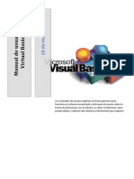 MANUAL-DE-USUARIO-VIRTUAL-BASIC (Recuperado).pdf