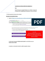 ACTUALIZACION DEL SISTEMA OPERATIVO DE WINDOWS 8.1 A WINDOWS 10.pdf