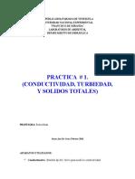 Practica 1 0
