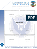 Formularios Inscripcion Etfa 2015 3