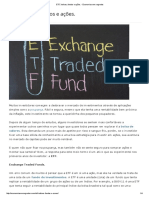 ETF, índices, fundos e ações.pdf