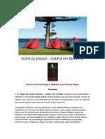 7ª Roda de Dança - Corpos em Trânsito.pdf