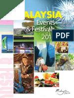 MALAYSIA EVENTS  FESTIVAL 2016-ENGLISH-15012016.pdf