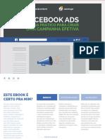 1458221464[1.1]+O+Guia+Prático+para+criar+uma+campanha+efetiva+de+Facebook+Ads