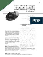 BELTING - En-torno-a-la-teoría-de-la-imagen-visual-y-de-los-imaginarios.pdf