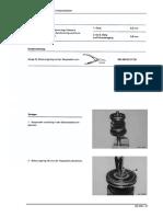 26-400 Getriebe Instandsetzenn_041