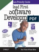 Head First Java Latest Edition Pdf