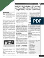 ACTIVO BIOLOGICO PCGE.pdf