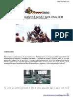 guia-trucoteca-assassins-creed-2-xbox-360.pdf0.pdf