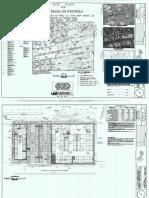 Meridia on Westfield Site Plan