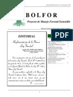 BOLETIN 8.pdf