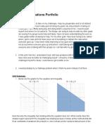 systemsofequationsportfolio
