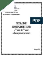 physique3_4.pdf