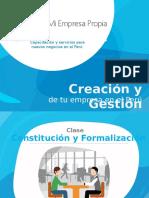 MEP_Constitucion_y_Formalizacion - copia.pptx