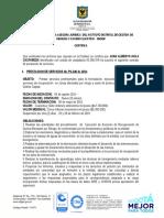 JUAN ALBERTO AVILA (1).doc