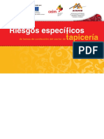 Prl Tapicero