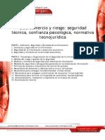 cibercomercio.pdf