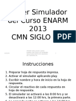 simuladorsegundoejemplo-130303235311-phpapp01.pptx
