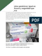 Medicamentos genéricos.docx