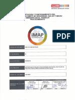 WGP-CO-HSE-00-PR-001 (Constitución y Funcionamiento Del Comité de HSE ) Rev 1