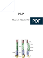 HNP Filename