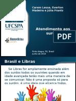 TLibras (1).ppt.pptx