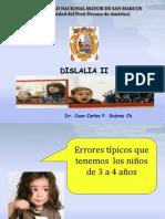 2da Ponencia II Modulo (1)