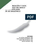 Libro Ajiweb
