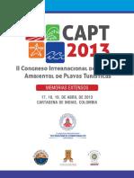 LIBRO CONGRESO PCAPT para PW.pdf