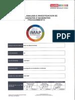 WGP-CO-HSE-00-PR-002 Reporte e Investigacion de Accidentes e Incidentes Rev 03