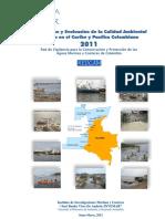 Informe_REDCAM_2011.pdf