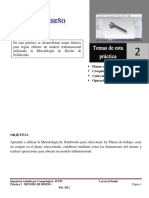 Metodo de Diseño.pdf