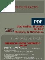 elamoresunpactoslidershare-110727212303-phpapp02 (1).pps