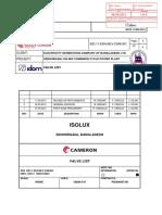 Lista de Valvs.pdf