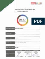 WGP-CO-HSE-00-PR-014 Seguridad en Uso de Herramientas Rev 0