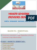 259904521-MAHKOTA-SEMENTARA.pdf