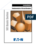 module05.pdf