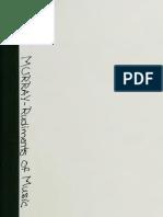 cu31924075043764.pdf