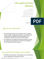 Expo Fernanda References