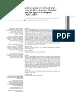 colombia 180 pacientes.pdf