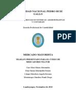 MERCADOTECNIA MERCADO MAYORISTA.docx