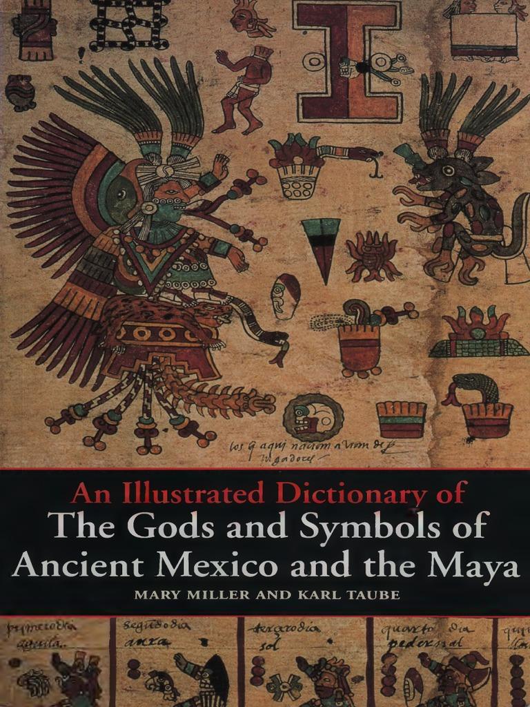 Maya Hourglass Expansion