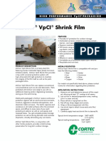 MilCorr_VpCI_Shrink.pdf