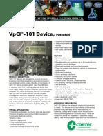 VpCI-101.pdf