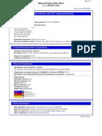 VpCI-101_MSDS.pdf